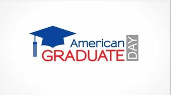 Career Readiness and College Completion - AmGrad Day 2013