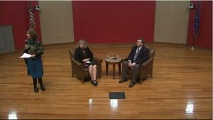 A Conversation with Superintendent Glenda Ritz