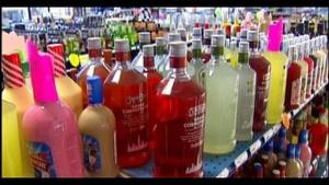 Sunday Alcohol Sales - January 30, 2015