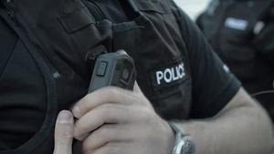 Police Body Cameras - February 19, 2016