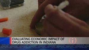 Opioid Addiction Crisis - February 3, 2017