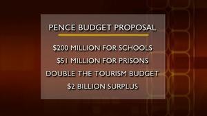The Governor's Budget - January 9, 2015