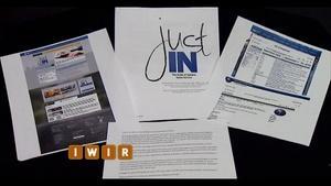 A State-Run News Service - January 30, 2015