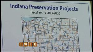 Governor's Billion Dollar Plan - October 16, 2015