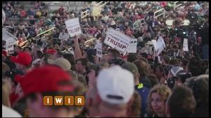 Indiana's Importance in the Race for President - May 2, 2016