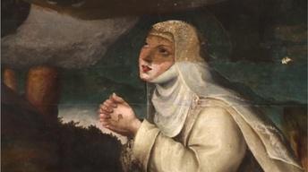 Jane Fortune