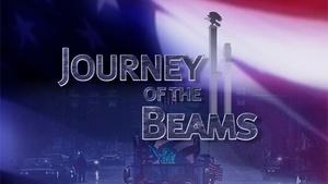 Journey of the Beams