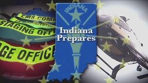 Indiana Prepares