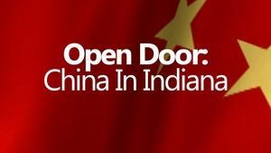 Open Door: China in Indiana