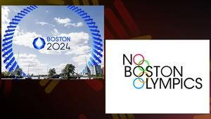 Boston: Going for gold