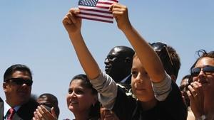 Latino Politics and Power 2016