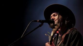 Conor Oberst - Time Forgot (Live)