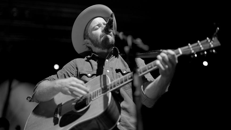 Lady Lamb and Trampled by Turtles: Live at House of Blues image