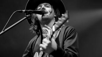 Conor Oberst - Live at House of Blues (Full Episode)