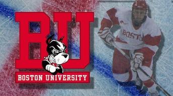 BU's Hockey Culture of Entitlement