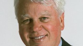 Sept. 17, 2012: 1 Guest: Sportswriter Bob Ryan