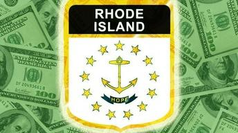 Sept. 26, 2012: Rhode Island's Most Popular Politician