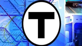 Sept. 27, 2012: MBTA Audit Reveals Discrepancy