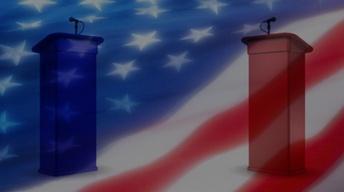 Oct. 2, 2012: Do Debates Matter?