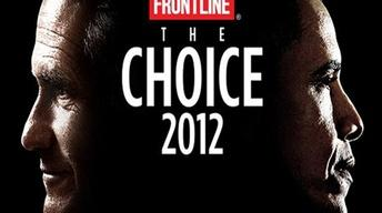 Oct. 9, 2012: The Choice 2012