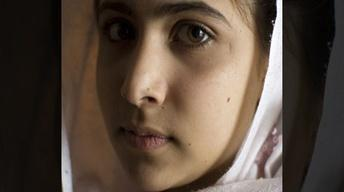 Oct. 11, 2012: Malala's Battle