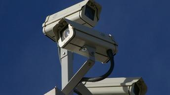 Oct. 18, 2012: Boston Police Surveillance