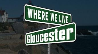 Oct. 23, 2012: Where We Live: Gloucester