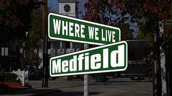 Oct. 25, 2012: Where We Live: Medfield