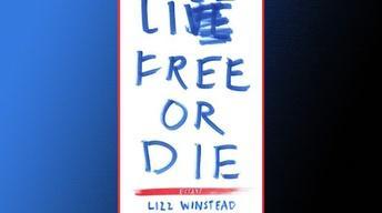Oct. 25, 2012: Lizz Winstead