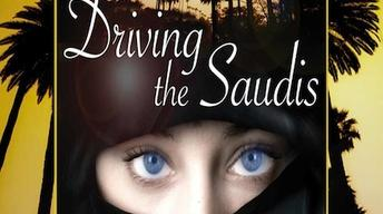 Oct. 30, 2012: Driving The Saudis