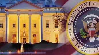 Nov. 7, 2012: President Obama's Second Term