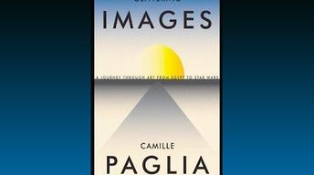 Nov. 7, 2012: Camille Paglia