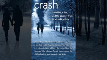Nov. 13, 2012: Crash