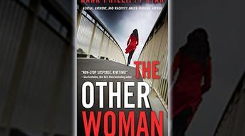 Nov. 14, 2012: The Other Woman