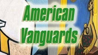 Nov. 20, 2012: American Vanguard