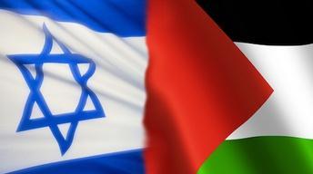 Nov. 26, 2012: Israeli Consul