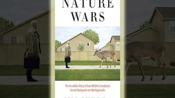 Nov. 27, 2012: Nature Wars