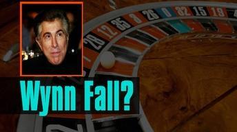 Nov. 28, 2012: Proposed Everett Casino