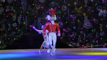 Nov. 29, 2012: The Nutcracker