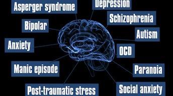 Dec. 17, 2012: Mental Illness and Violence