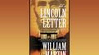 Nov. 21, 2012: Lincoln