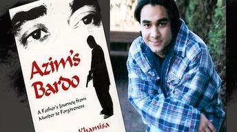 Jan. 3, 2013: Azim's Bardo