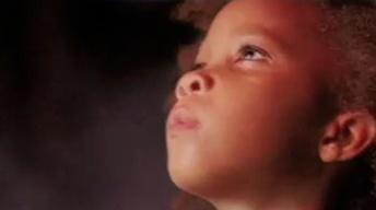 July 7, 2012: Beasts of the Southern Wild
