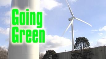 Jan. 10, 2013: Gloucester Wind Turbines