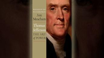 Jan. 16, 2013: Jon Meacham