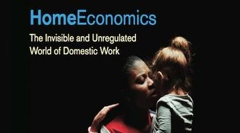 Jan. 17, 2013: Domestic Workers