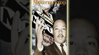 Jan. 17, 2013: The Mountaintop