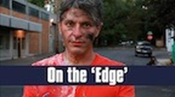 Jan. 22, 2013: Edge of America