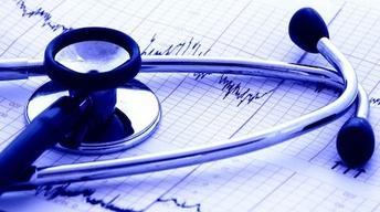 Jan. 30, 2013: Medical Home