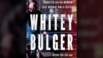 Feb. 13, 2013: Whitey Bulger